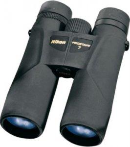 Nikon Prostaff 7 Atb 8X42 Binoculars