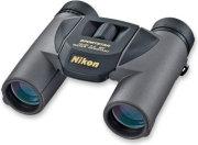 Nikon Sportstar 10x25 Binoculars