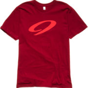 Niner 9 Logo T-Shirt - Short-Sleeve