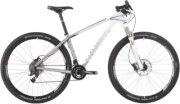 Niner AIR 9 1-Star Complete Bike
