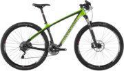 Niner AIR 9 RDO 2-Star Complete Bike