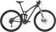 Niner JET 9 2-Star Complete Bike