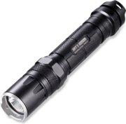 Nitecore SRT5 Flashlight