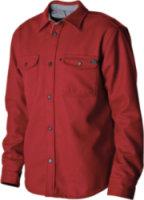 Nixon Corporal Jacket