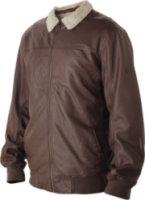 Nixon Rider Sherpa Jacket