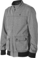 Nixon Stockton Wool Jacket