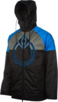 Nomis Connect Breaker Insulated Jacket
