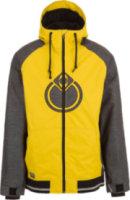Nomis Icon Jacket
