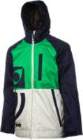 Nomis True Icon Jacket