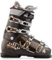 Nordica Hot Rod 95 Ski Boots