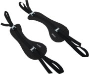 Northern River Supply Inflatable Kayak Thigh Straps
