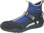 Northern River Supply Attack Shoe
