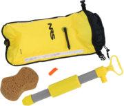 Northern River Supply Basic Touring Safety Kit