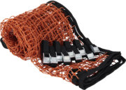 Northern River Supply Cargo Net with Straps