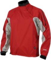 Northern River Supply Endurance Jacket
