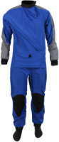 Northern River Supply Extreme Relief Drysuit