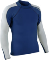 Northern River Supply HydroSkin Shirt L/S