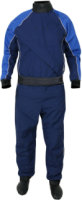 Northern River Supply Inversion Drysuit