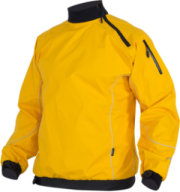 Northern River Supply Powerhouse Jacket