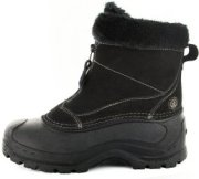 Northside Acadia II Boot
