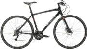 Novara Big Buzz Bike