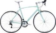 Novara Carema Bike