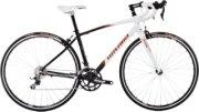Novara Carema Pro Bike