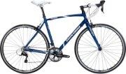Novara Divano Bike