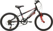 Novara Duster 20  6-Speed Bike