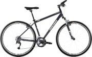 Novara Forza Bike