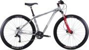 Novara Matador 29er Bike