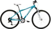 Novara Pika Bike
