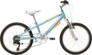Novara Pixie 20  6-Speed Bike