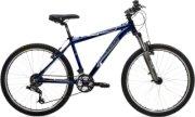 Novara Portal Bike