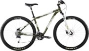 Novara Torero 29er Bike