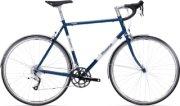 Novara Verita Bike