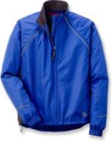 Novara Conversion Bike Jacket