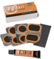 Novara Patch Kit