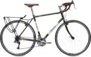 Novara Randonee Bike
