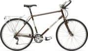 Novara Safari Bike
