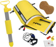 Northern River Supply Deluxe Touring Safety Kit