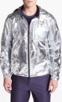 Number:LAB Water Resistant Zip Jacket X-Large