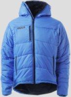 Nw Alpine Belay Jacket