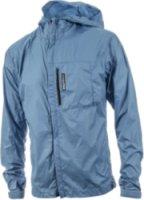 Nw Alpine Simplicity Jacket