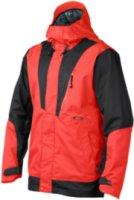 Oakley Banfield Jacket