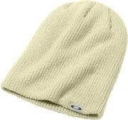 8cff6f6bf2297 Oakley Men s Hats - GearBuyer.com