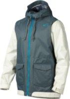 Oakley Belmont Jacket