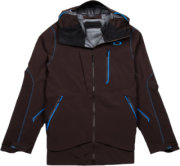 Oakley Beltline Pro Jacket