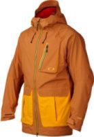Oakley Fairhaven Jacket