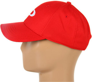 e3bbd3aeb71 Oakley Golf Ellipse Hat -  19.99 - GearBuyer.com